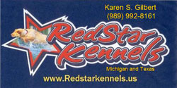 Red Star Kennels