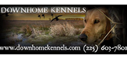 DownhomeKennels